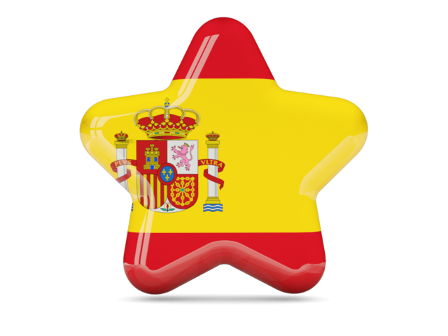 Round 24th : Miss Universe Spain 2018 Spain_10