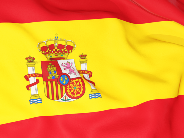 Round 24th : Miss Universe Spain 2018 Spain_11
