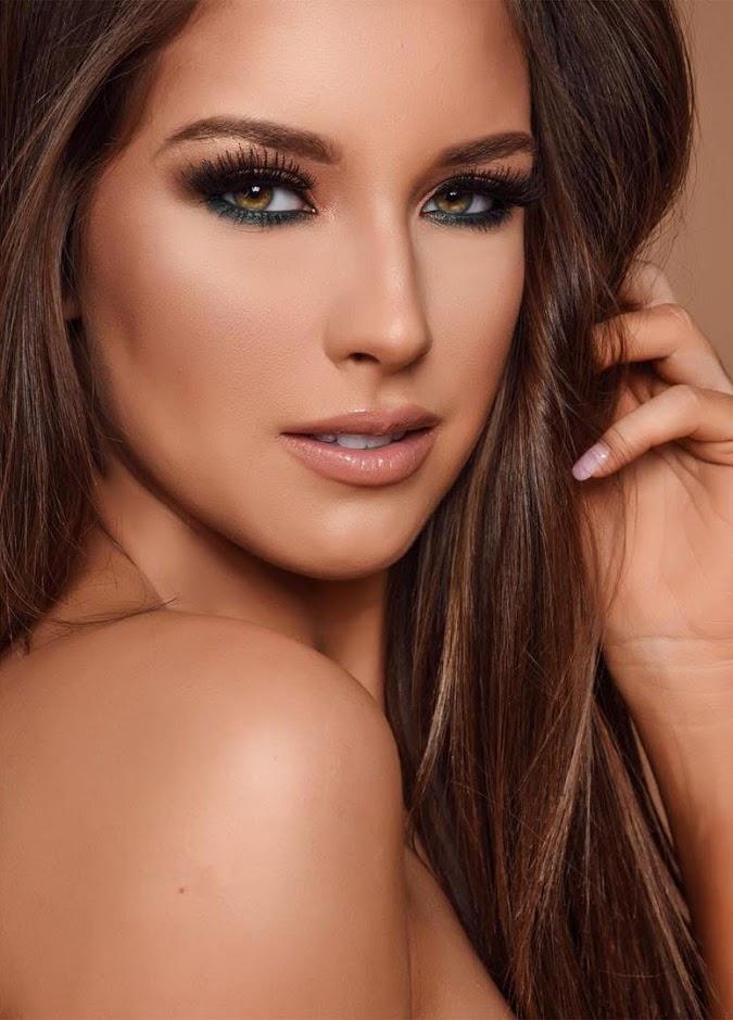 Alayah Benavidez (TEXAS 2019) Texas_14