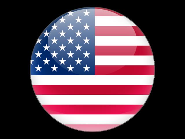 Round 6th : Miss USA 2019 United11