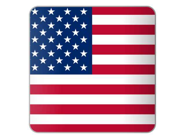 Round 6th : Miss USA 2019 United12