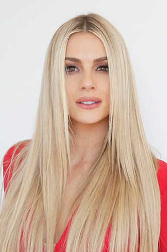 ۞✧✧✧ROAD TO MISS UNIVERSE 2018✧✧✧ ۞ - Page 9 Usa_un10