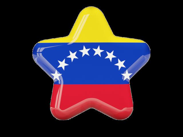 Round 14th : Miss Venezuela 2019 Venezu14