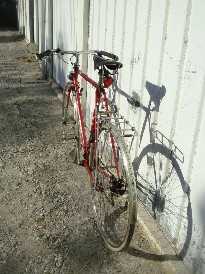 démonter un moignon de roue libre ? 00211