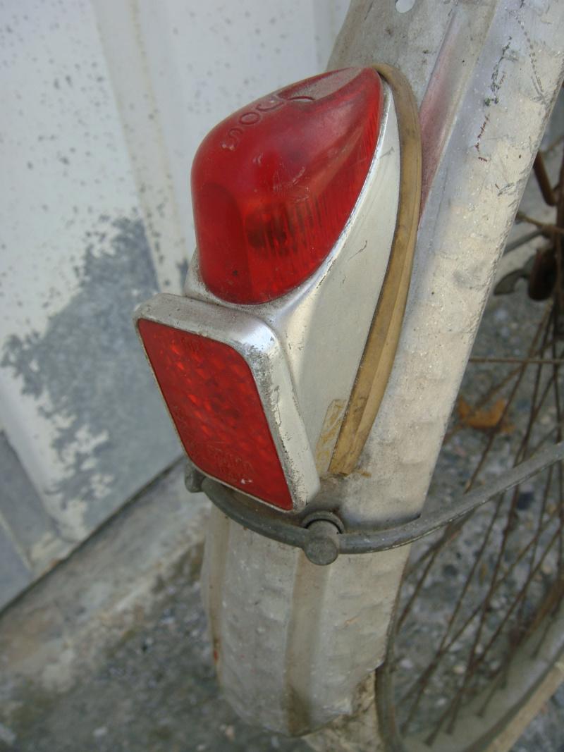 motoconfort CCTF ( a confirmer ) années 60 00914
