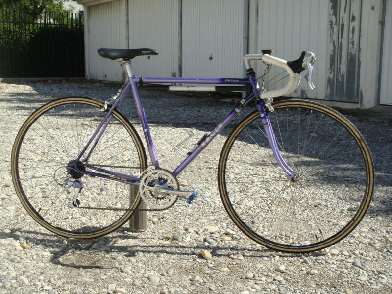 RACER 1991/1992 009_211