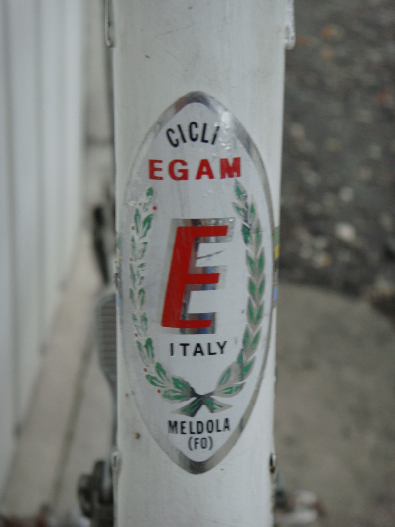 course femme italien EGAM 01214