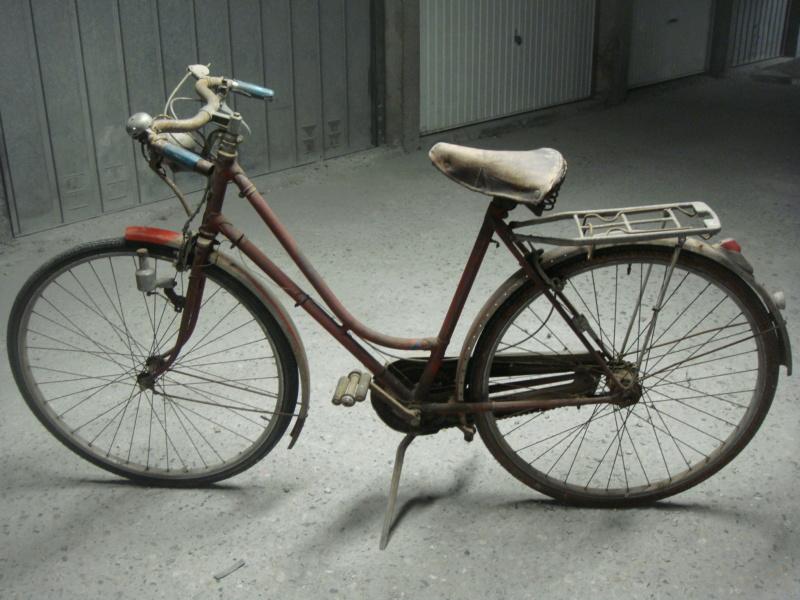 envois vélo , comment et a quel prix  Dsc08611
