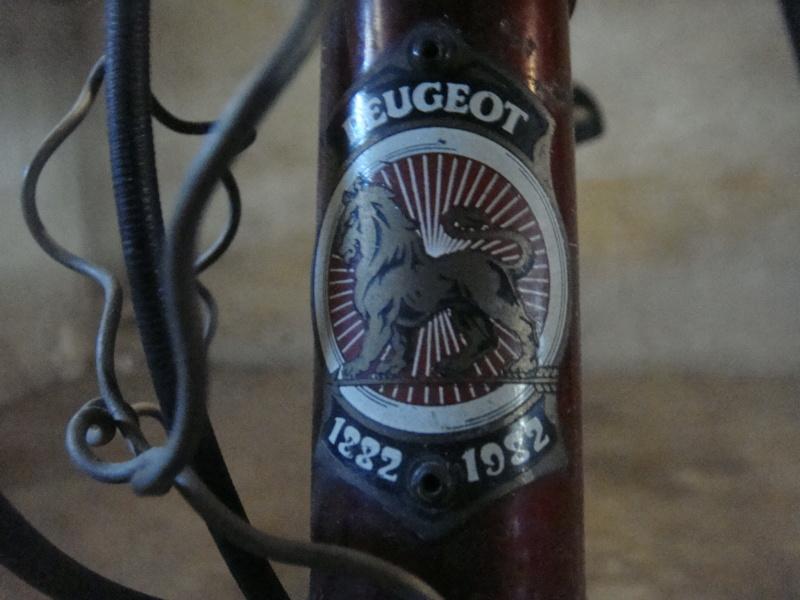 Identification Peugeot femme Dsc09610