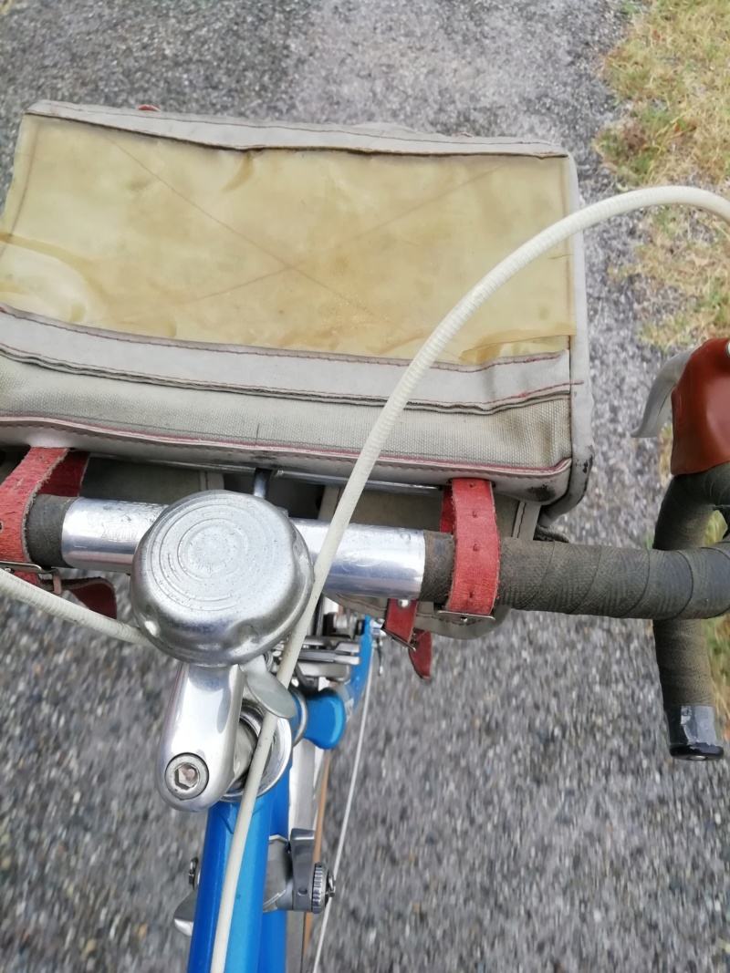 démontage vis de tension de roue ? Img_2028