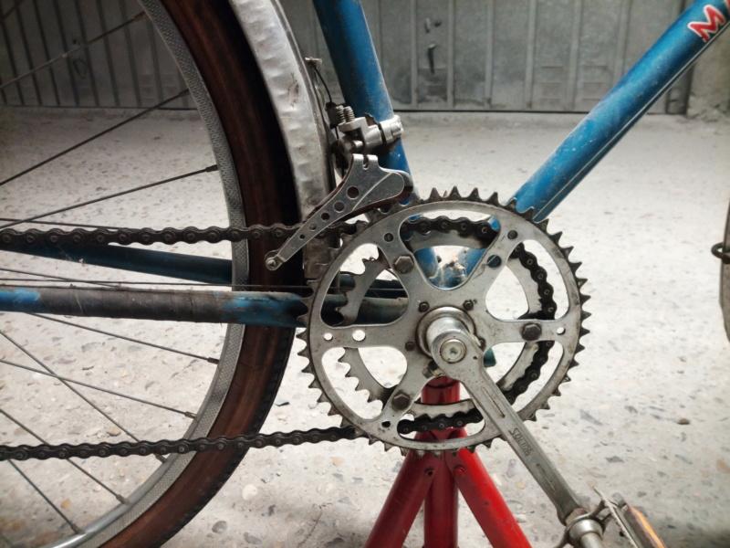 Vélo routier BLONDIN Img_2155