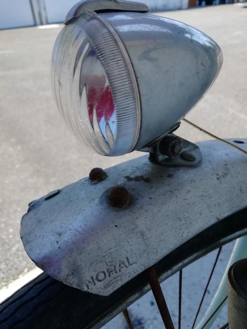 tank avec freins a tambour Img_2545