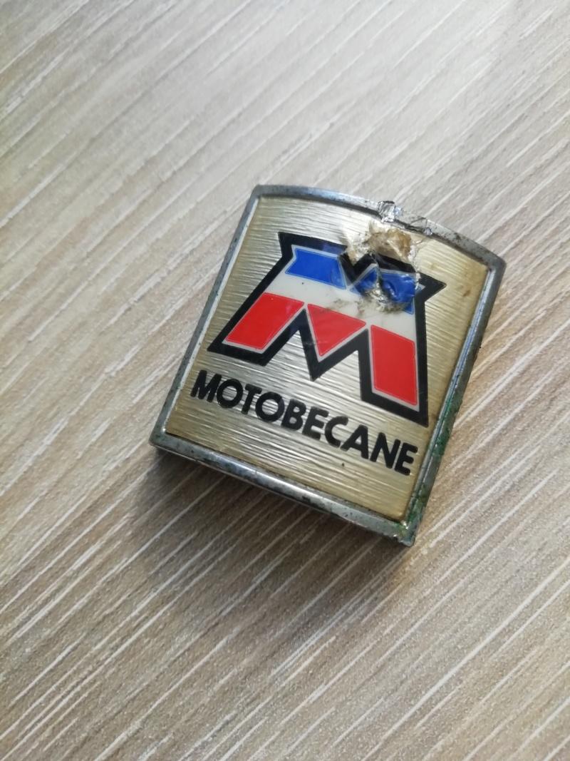 Motobecane CT3 Touring 1979 Img_2822