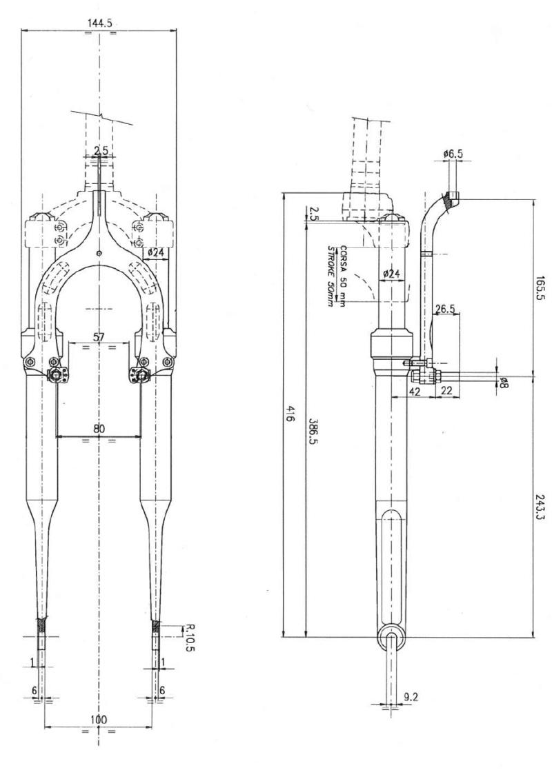 VTT vitus CL1 - Page 2 Xc51-110