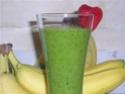 smoothie tropicale deux versions 10
