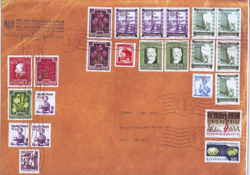 Orange Landschaft Österreich - Belege - Seite 2 Aufbra10