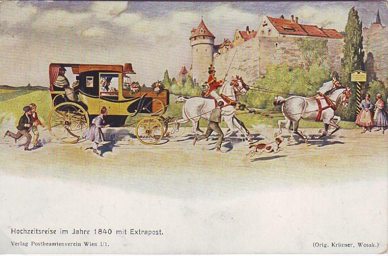 Postkutschen Kutsch11