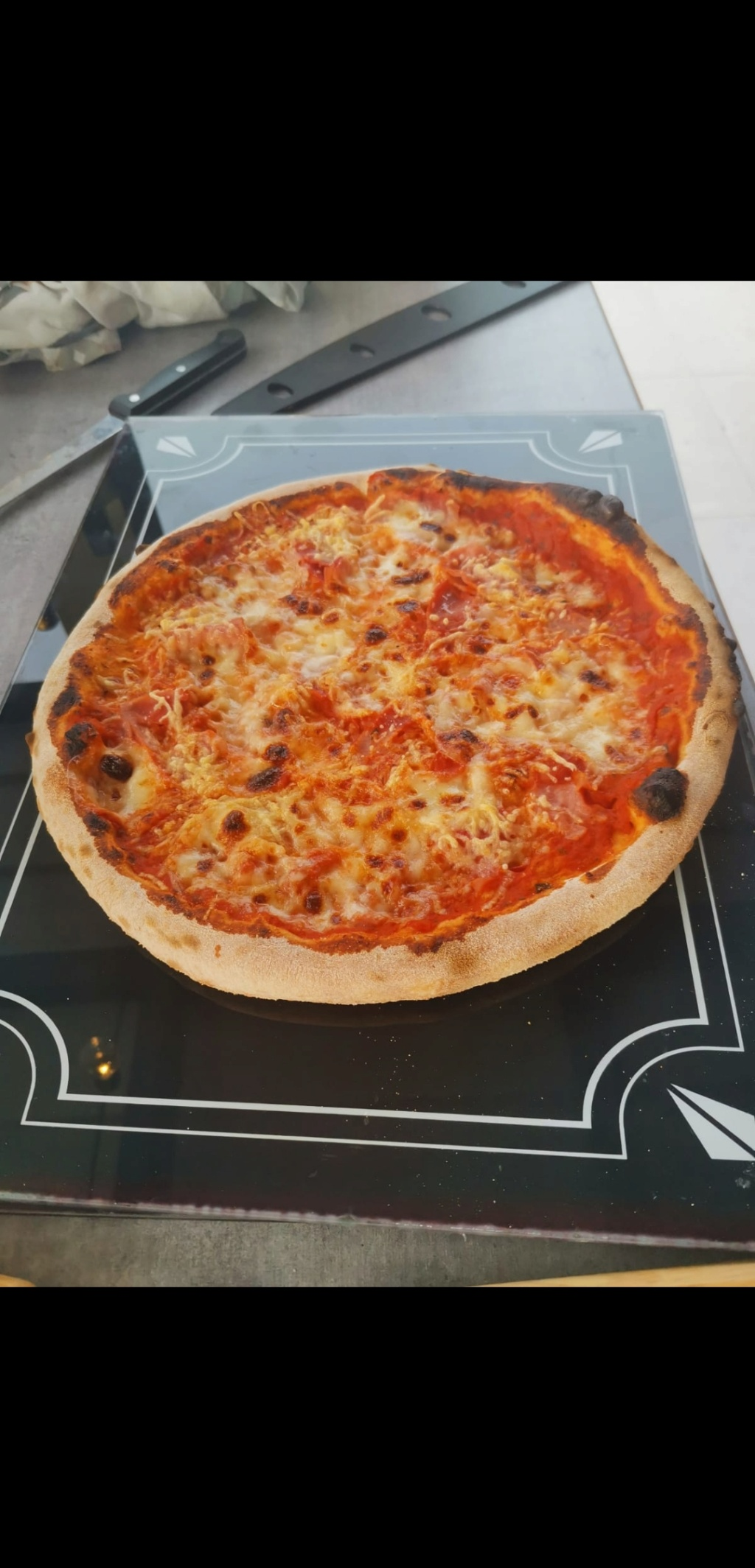 "Pizza ""express"" Screen11"