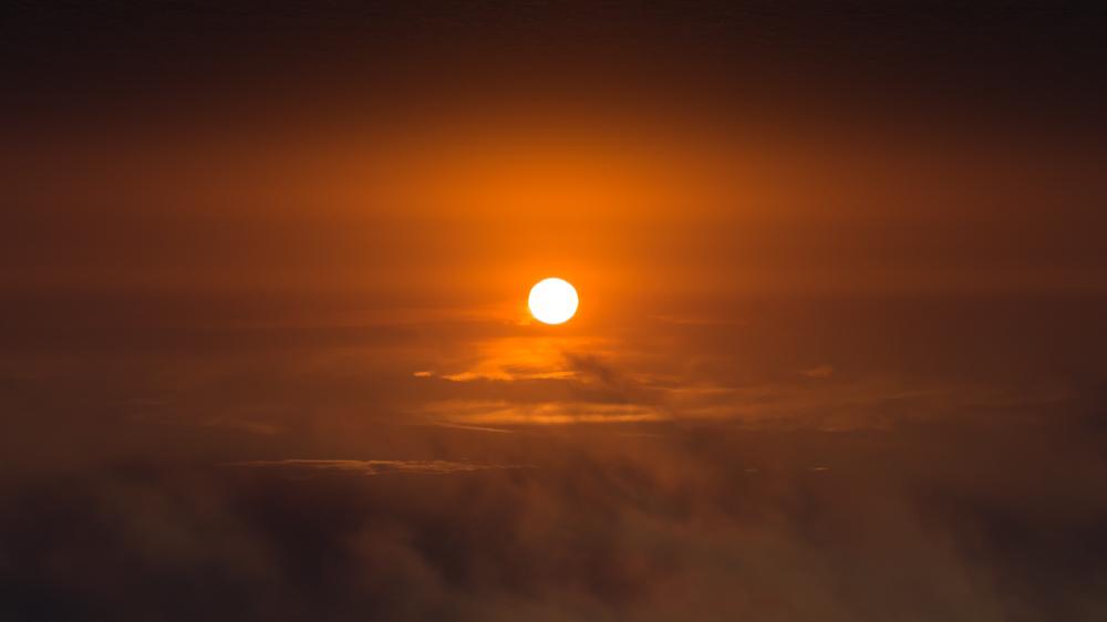Au dessus des nuages 2705_f10