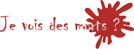 Je vois des morts ? [Alyaa + Sip] Th310
