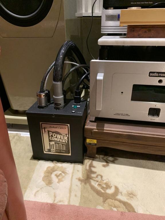 Richard Gray Power Company 400 Pro Img_4311