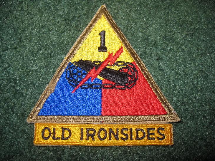 1st Armored Division (Old Ironsides) Img_1216