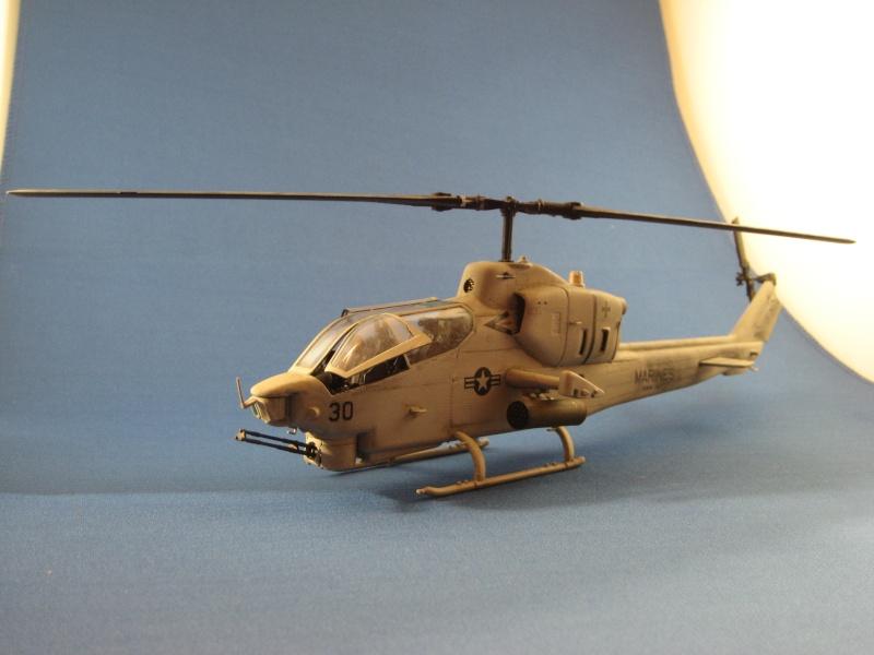 AH-1 Cobra Ah-1_m10