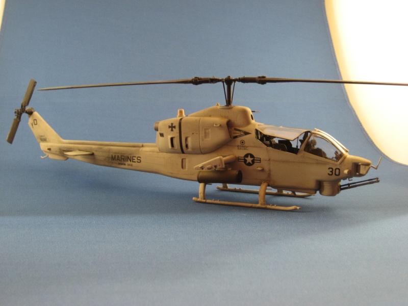 AH-1 Cobra Ah-1_m11