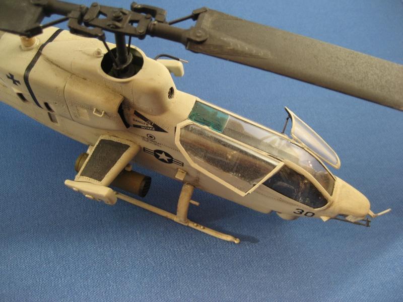 AH-1 Cobra Ah-1_m12