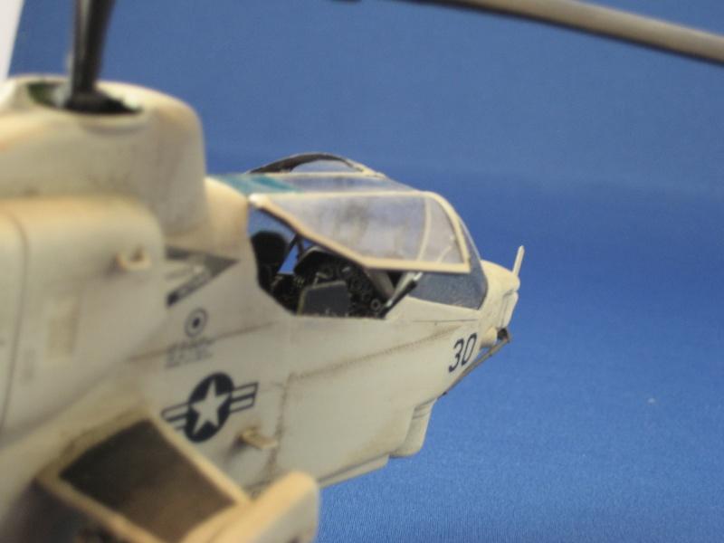 AH-1 Cobra Ah-1_m13