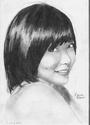 Kiki's art :D Aibusa10
