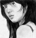 Kiki's art :D Aoimiy10