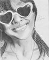 Kiki's art :D Hyoril10