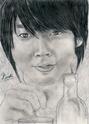 Kiki's art :D Massut10