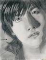 Kiki's art :D Max210