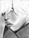 Kiki's art :D Scan0010