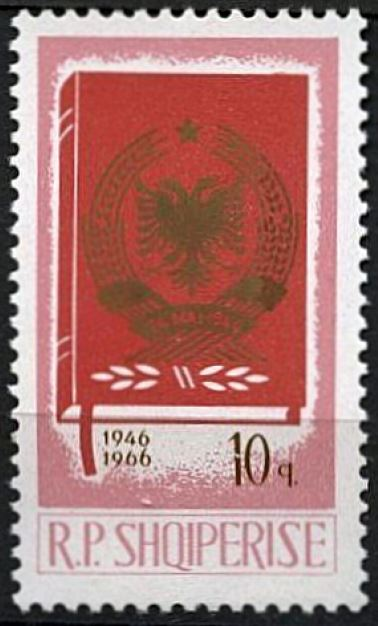 Briefmarken-Kalender 2019 0111_a10