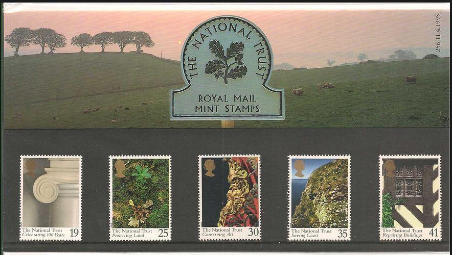 Briefmarken-Kalender 2019 0112_t11