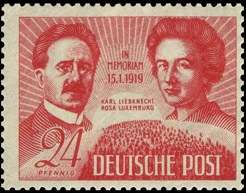Briefmarken-Kalender 2019 0115_l10