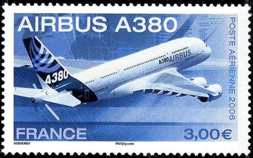 Briefmarken-Kalender 2019 0118_a10