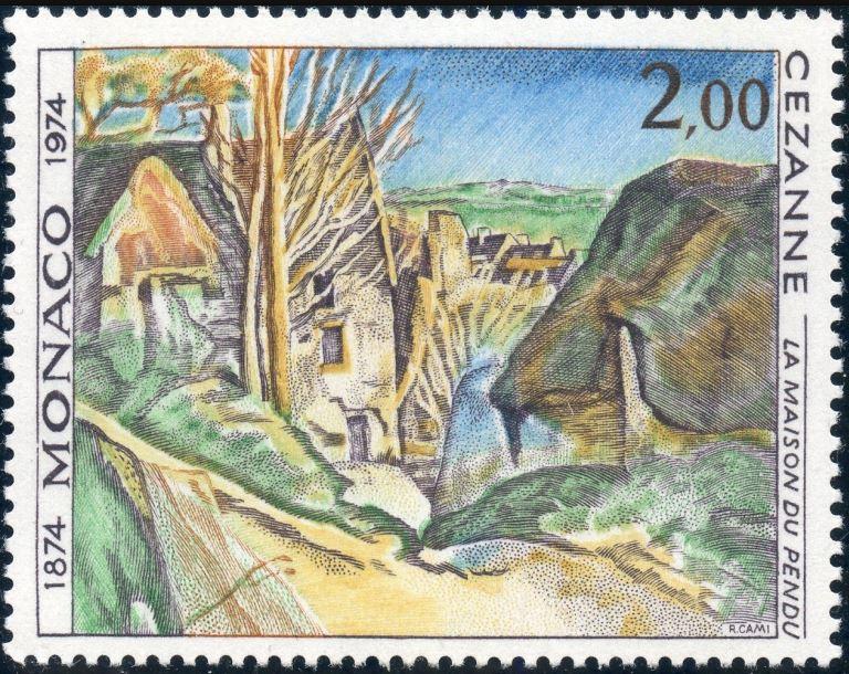 Briefmarken-Kalender 2019 0119_c10