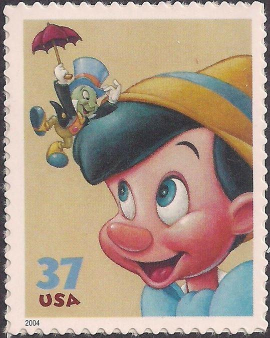 Briefmarken-Kalender 2019 - Seite 2 0207_p10