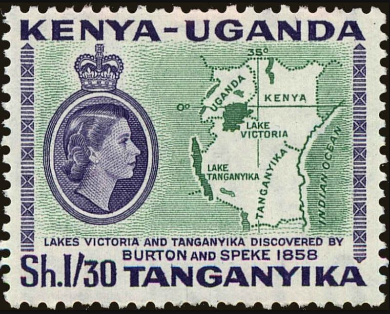 Briefmarken-Kalender 2019 - Seite 2 0213_t10