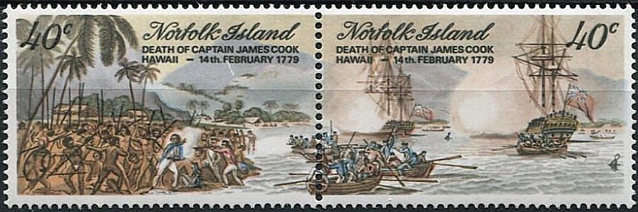 Briefmarken-Kalender 2019 - Seite 2 0214_c10