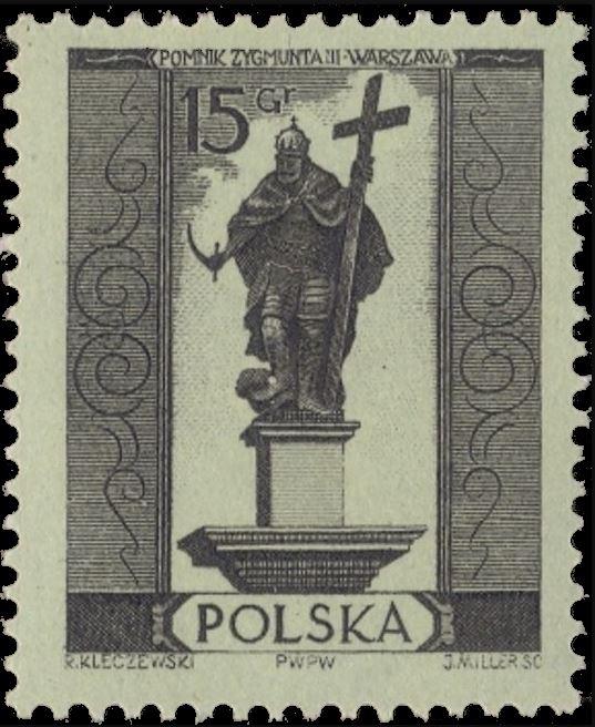 Briefmarken-Kalender 2019 - Seite 2 0219_w10