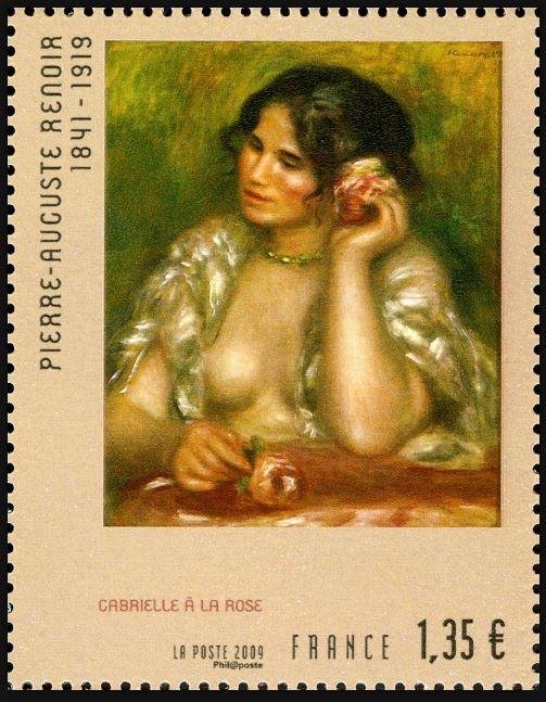 Briefmarken-Kalender 2019 - Seite 3 0225_r10