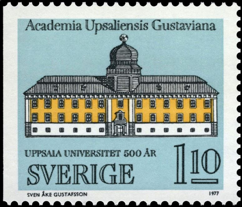 Briefmarken-Kalender 2019 - Seite 3 0227_u10