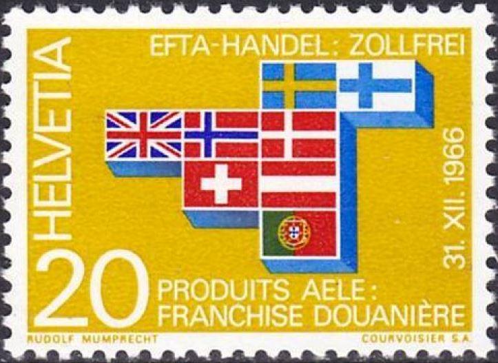 Briefmarken-Kalender 2019 - Seite 5 0503_e10