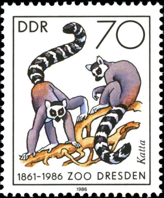 Briefmarken-Kalender 2019 - Seite 6 0509_z10