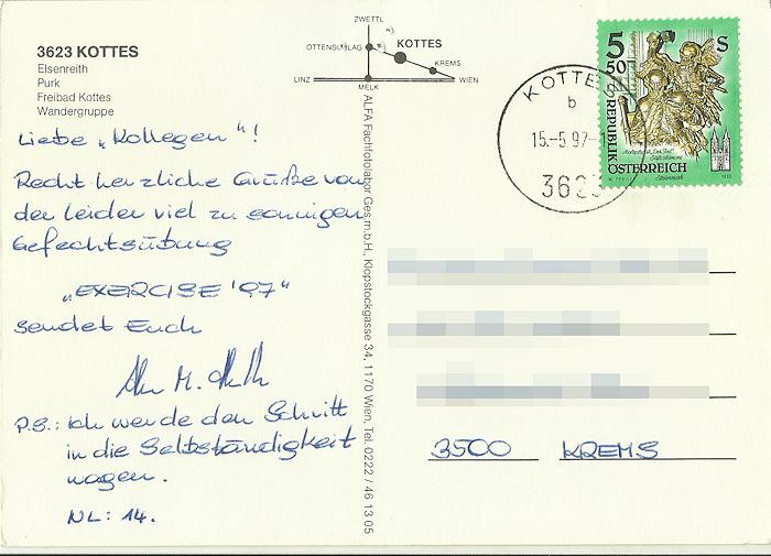 """Freimarkenserie """"Kunstwerke aus Stiften und Klöstern"""" - Seite 2 0550_a10"""